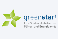"Bild - Neue Chance für Start-Ups: Klimafonds-Initiative ""greenstart"" sucht klimaschonende Business-Ideen!"